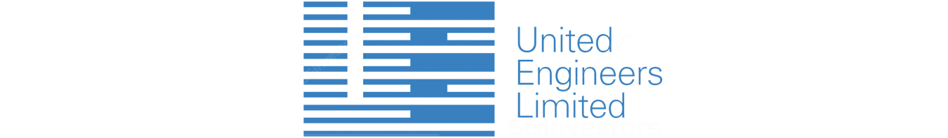 dairy-farm-residences-developer-united-engineer-limited-logo-singapore