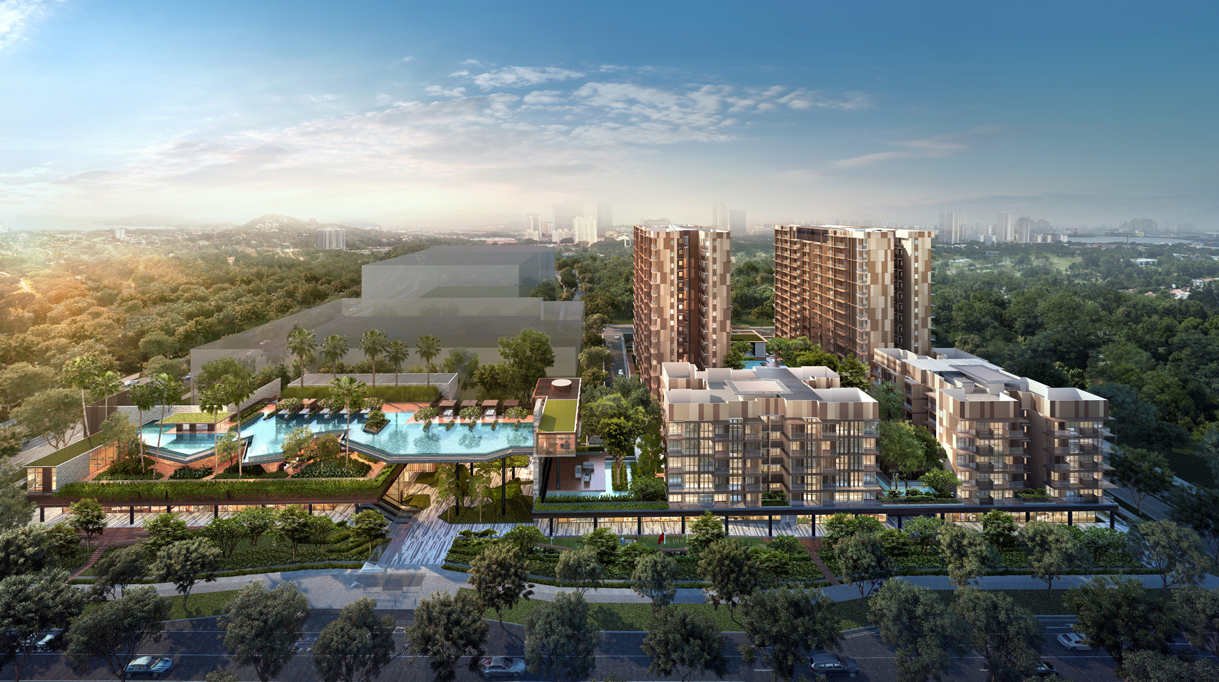 dairy-farm-residences-hillview-condo-by-united-engineer-limited-singapore