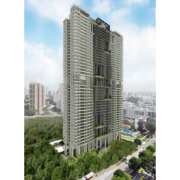 dairy-farm-residences-condo-developer-ascentia-sky-singapore