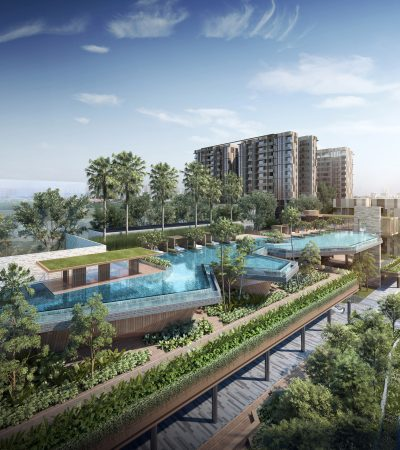 dairy-farm-residences-condo-mix-development-singapore