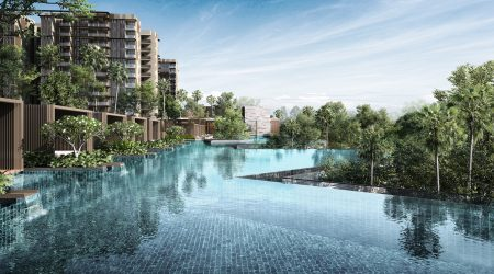 dairy-farm-residences-condo-near-hillview-mrt-swimming-pool-singapore